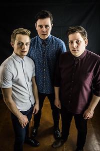 France Band 2015-19