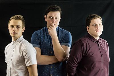France Band 2015-11
