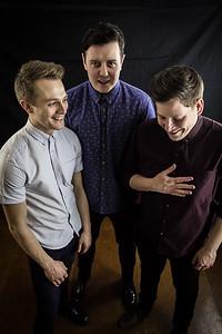 France Band 2015-20