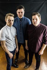 France Band 2015-18
