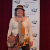 WFC - Film Fest Opening Gala