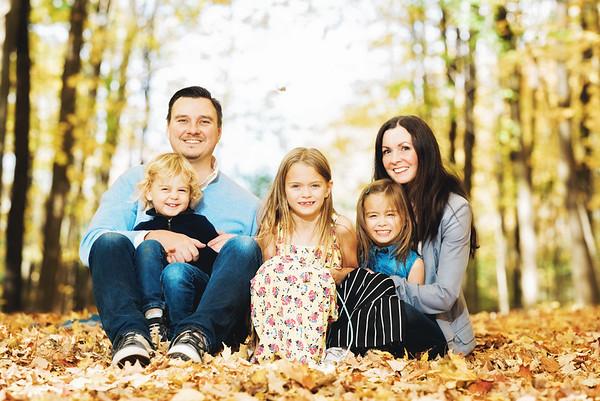kathleen-family-session-maybury-0014