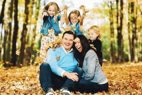 kathleen-family-session-maybury-0018