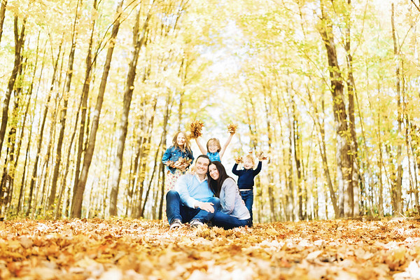 kathleen-family-session-maybury-0016