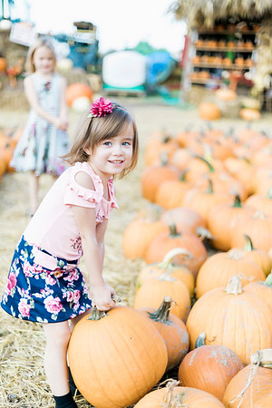 three-cedars-farm-fall-family-session-12