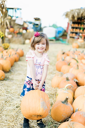 three-cedars-farm-fall-family-session-13