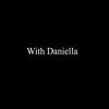 097-daniella