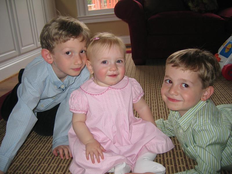 168-13-376-siblings