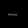 066-dad