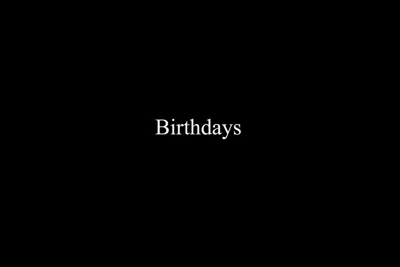 193-birthdays