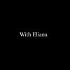 143-eliana