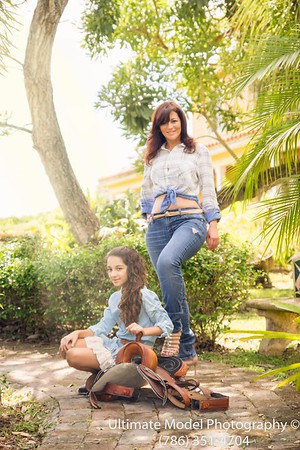 Miami-Family-Photographer-0009