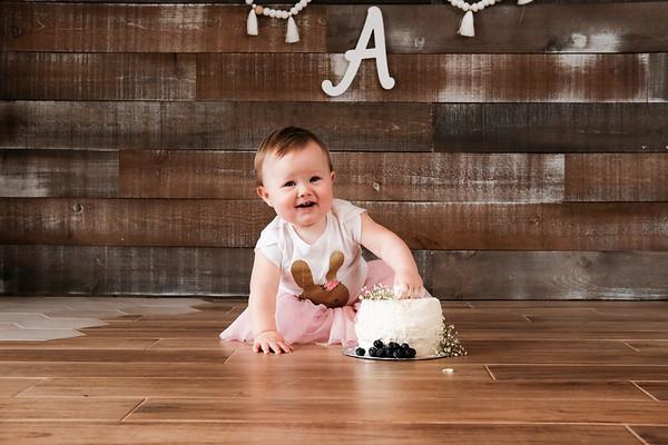 Ashley Cake Smash-2669