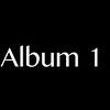 001-titled-1 copy