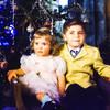 A Very Mabbett Christmas Video