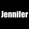 17-Jennifer
