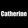 01-Catherine