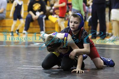 Regional-Jr-3610e-wrestling-9495