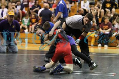 Regional-Jr-3610e-wrestling-9479