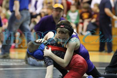 Regional-Jr-3610e-wrestling-9480