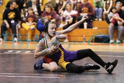Regional-Jr-3610e-wrestling-9491
