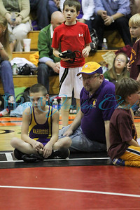 Regional-Jr-3610e-wrestling-9443