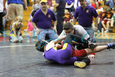 Regional-Jr-3610e-wrestling-9500