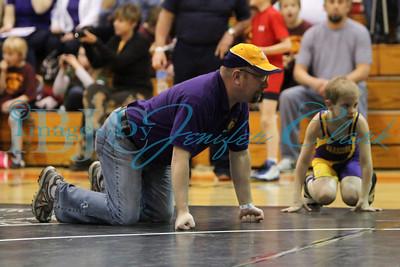 Regional-Jr-3610e-wrestling-9484