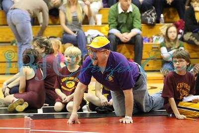 Regional-Jr-3610e-wrestling-9444