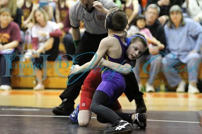 Regional-Jr-3610e-wrestling-9485