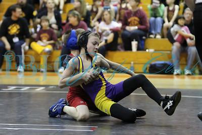Regional-Jr-3610e-wrestling-9490