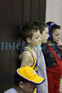 Regional-Jr-3610e-wrestling-9452