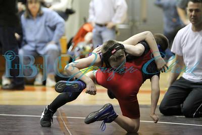 Regional-Jr-3610e-wrestling-9487