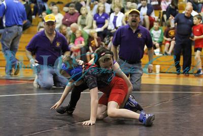 Regional-Jr-3610e-wrestling-9481
