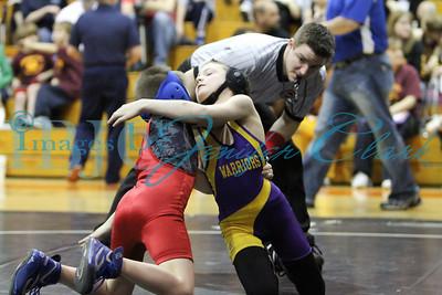 Regional-Jr-3610e-wrestling-9478