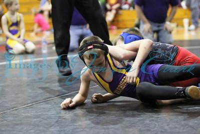 Regional-Jr-3610e-wrestling-9497