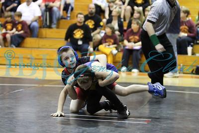 Regional-Jr-3610e-wrestling-9477