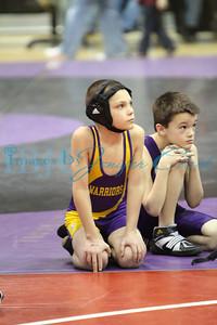 Regional-Jr-3610e-wrestling-9453
