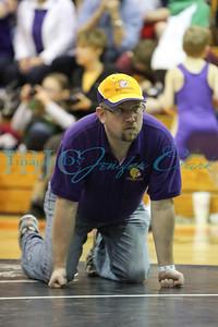 Regional-Jr-3610e-wrestling-9494
