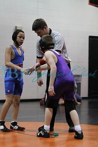 Regional-Jr-3610e-wrestling-9441