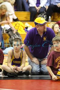 Regional-Jr-3610e-wrestling-9445