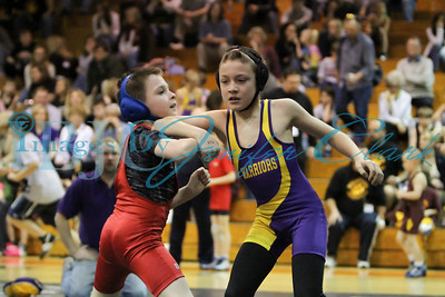Regional-Jr-3610e-wrestling-9483