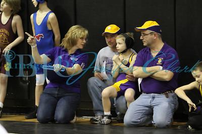 Regional-Jr-3610e-wrestling-9448