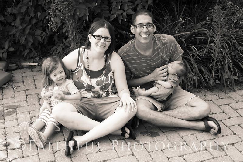 DK Rotberg 2012 Family Portraits 001