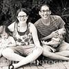 DK Rotberg 2012 Family Portraits 150