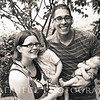 DK Rotberg 2012 Family Portraits 155