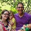 DK Rotberg 2012 Family Portraits 010