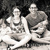 DK Rotberg 2012 Family Portraits 151