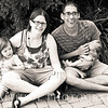 DK Rotberg 2012 Family Portraits 149
