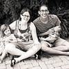 DK Rotberg 2012 Family Portraits 148